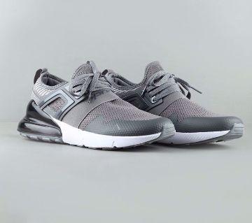 SPRINT Mens Sneaker by Apex Sku: 94543A4441