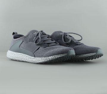 SPRINT Mens Sneaker by Apex -Sku: 94543A4141