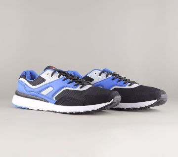 SPRINT Mens Sneaker by Apex -Sku: 94690A3042