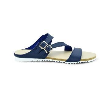 Bata Flat Sandal for Women - 5719630