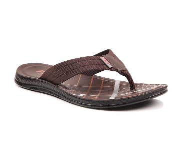 FLY Mens TWO STRAP SANDAL by Apex - 92535A02