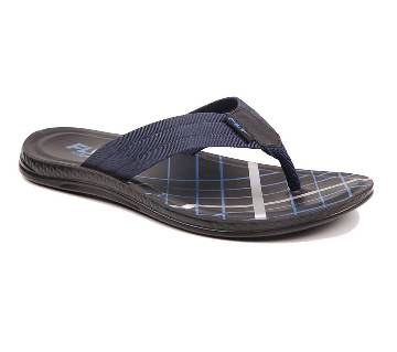 FLY Mens TWO STRAP SANDAL by Apex - 92595A02