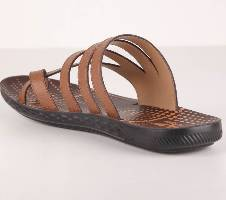 FLY Mens TWO STRAP SANDAL by Apex - 92525A10 Bangladesh - 11405033