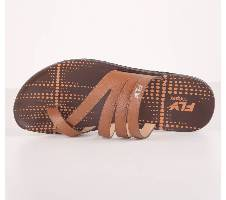 FLY Mens TWO STRAP SANDAL by Apex - 92525A10 Bangladesh - 11405034