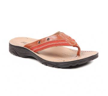 FLY Mens TWO STRAP SANDAL by Apex - 92554A10 Bangladesh - 11405041