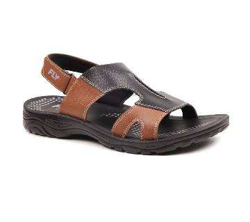 FLY Mens TWO STRAP SANDAL by Apex - 92515A14