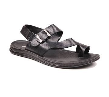 FLY Mens TWO STRAP SANDAL by Apex - 92514A58 Bangladesh - 11405461