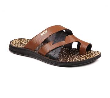 FLY Mens TWO STRAP SANDAL by Apex - 92524A97
