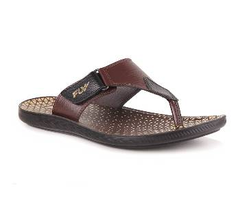 FLY Mens TWO STRAP SANDAL by Apex - 92524A99