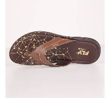 FLY Mens TWO STRAP SANDAL by Apex - 92524A98 Bangladesh - 11405564