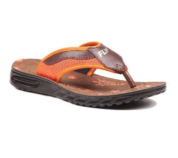 FLY CHILDREN TWO STRAP SANDAL by Apex - 42579A02