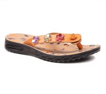 FLY CHILDREN TWO STRAP SANDAL by Apex - 42529A10