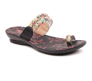 FLY Ladies TWO STRAP SANDAL by Apex - 62576A50