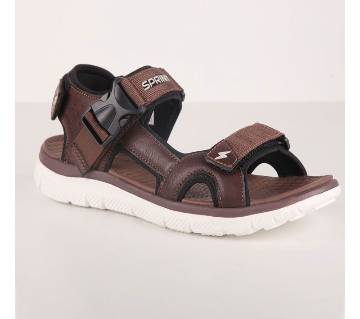 SPRINT SPORTS SANDAL BY APEX-94520A79 Bangladesh - 11407441