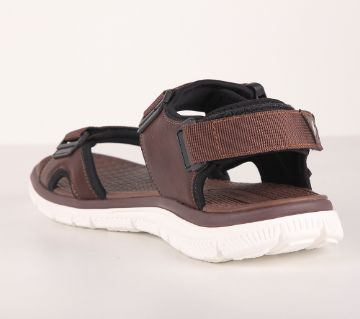 SPRINT SPORTS SANDAL BY APEX-94520A79 Bangladesh - 11407443