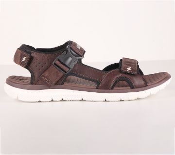 SPRINT SPORTS SANDAL BY APEX-94520A79 Bangladesh - 11407444