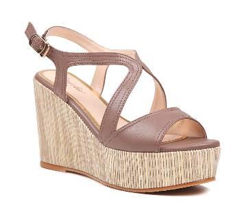 MOOCHIE Ladies Wedge Heel by Apex - 82545A34 Bangladesh - 11407471