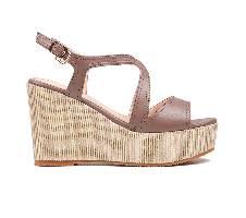 MOOCHIE Ladies Wedge Heel by Apex - 82545A34 Bangladesh - 11407472