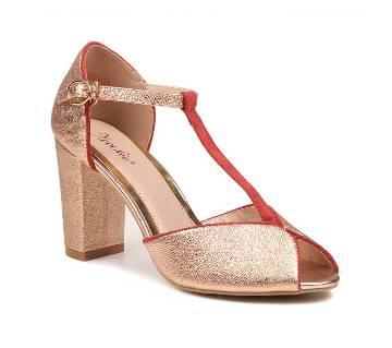 MOOCHIE Ladies Block heel by Apex - 82555A35 Bangladesh - 11407511