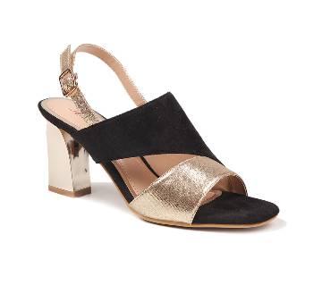 MOOCHIE Ladies Block heel by Apex - 82515A36 Bangladesh - 11407581