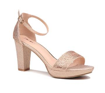 MOOCHIE Ladies Block heel by Apex - 82575A38 Bangladesh - 11407611