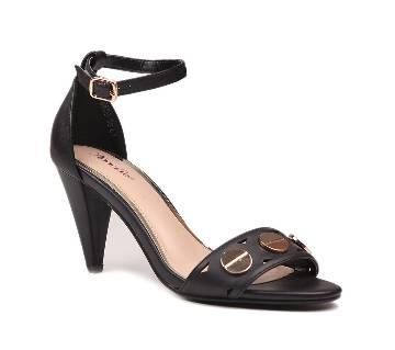 MOOCHIE Ladies Pointed heel by Apex - 82515A39