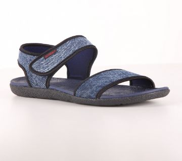 SPRINT SPORTS SANDAL BY APEX-94690A46 Bangladesh - 11407771