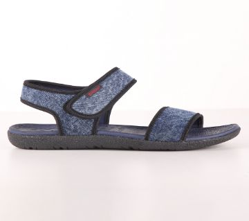 SPRINT SPORTS SANDAL BY APEX-94690A46 Bangladesh - 11407772