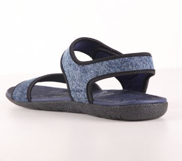 SPRINT SPORTS SANDAL BY APEX-94690A46 Bangladesh - 11407773