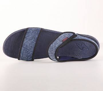 SPRINT SPORTS SANDAL BY APEX-94690A46 Bangladesh - 11407774