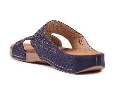 NINO ROSSI Ladies Wedge Heel by Apex - 72597A60 Bangladesh - 11407803