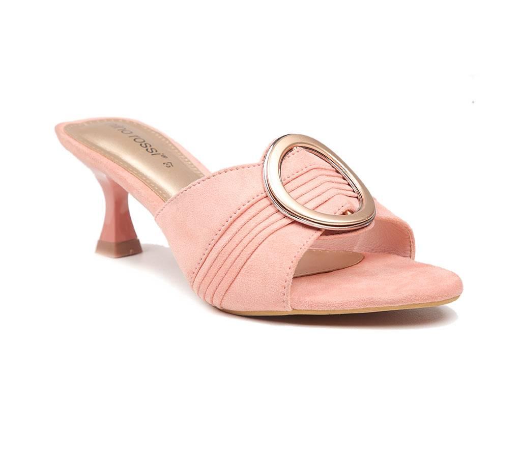 NINO ROSSI Ladies Pointed Heel by Apex - 82505A47 বাংলাদেশ - 1140787
