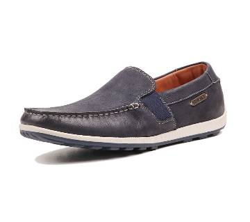 MAVERICK MENS MOCCASIN by Apex - 96492A19