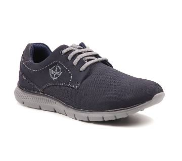 MAVERICK MENS CASUAL Shoe by Apex - 96492A25