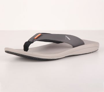 SPRINT SANDAL BY APEX-94529A36 Bangladesh - 11408981