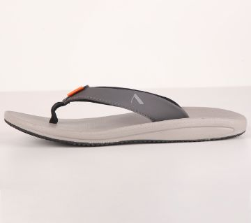 SPRINT SANDAL BY APEX-94529A36 Bangladesh - 11408982