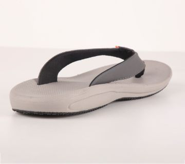 SPRINT SANDAL BY APEX-94529A36 Bangladesh - 11408983