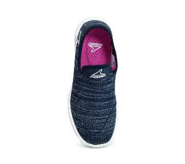 Power Martina Slip-On Sports Shoe for Women by Bata - 5386031 Bangladesh - 11409271