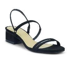 Marie Claire Tia Sandal for Women by Bata - 6616703 Bangladesh - 11409333