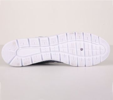SPRINT SNEAKER BY APEX-94593A76 Bangladesh - 11409425