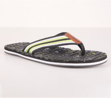 SPRINT SANDAL BY APEX-94610A49 Bangladesh - 11409481