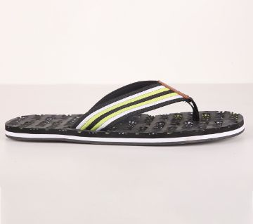 SPRINT SANDAL BY APEX-94610A49 Bangladesh - 11409482