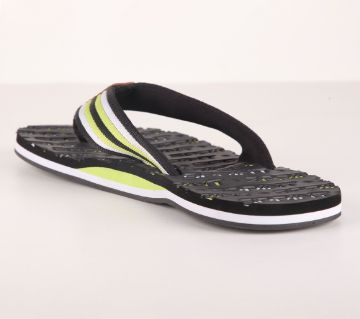 SPRINT SANDAL BY APEX-94610A49 Bangladesh - 11409483