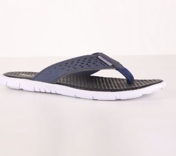 SPRINT SANDAL BY APEX-94690A47 Bangladesh - 11409501