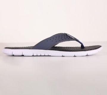 SPRINT SANDAL BY APEX-94690A47 Bangladesh - 11409502