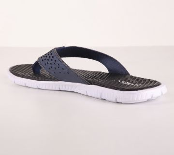 SPRINT SANDAL BY APEX-94690A47 Bangladesh - 11409503