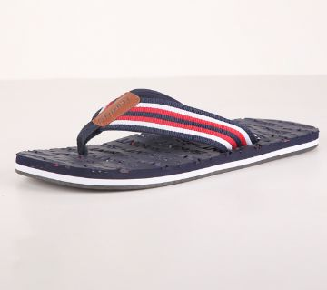 SPRINT SANDAL BY APEX-94690A49 Bangladesh - 11409511