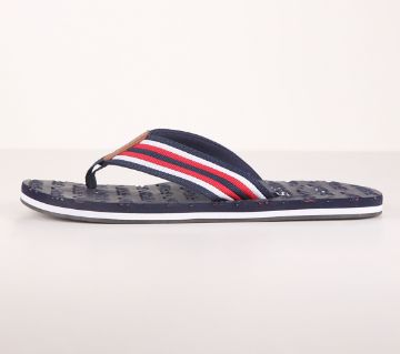 SPRINT SANDAL BY APEX-94690A49 Bangladesh - 11409512
