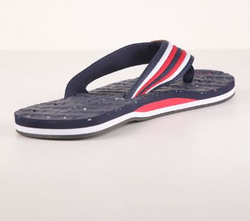 SPRINT SANDAL BY APEX-94690A49 Bangladesh - 11409513