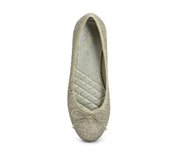 Bata Suzan Ballerina - 5518998 Bangladesh - 11409701